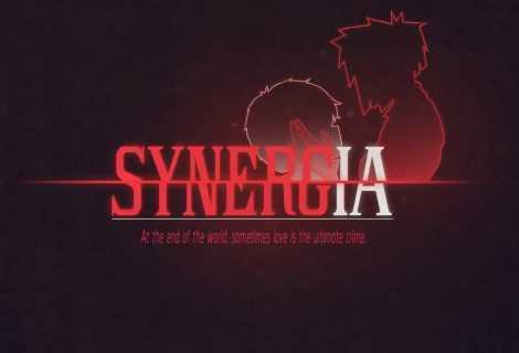 Recensione Synergia: sentimenti e androidi su Nintendo Switch