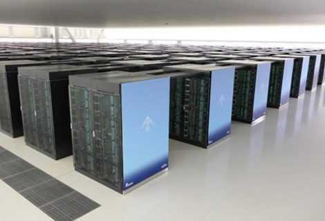Fugaku, il supercomputer più potente al mondo, è finalmente in servizio