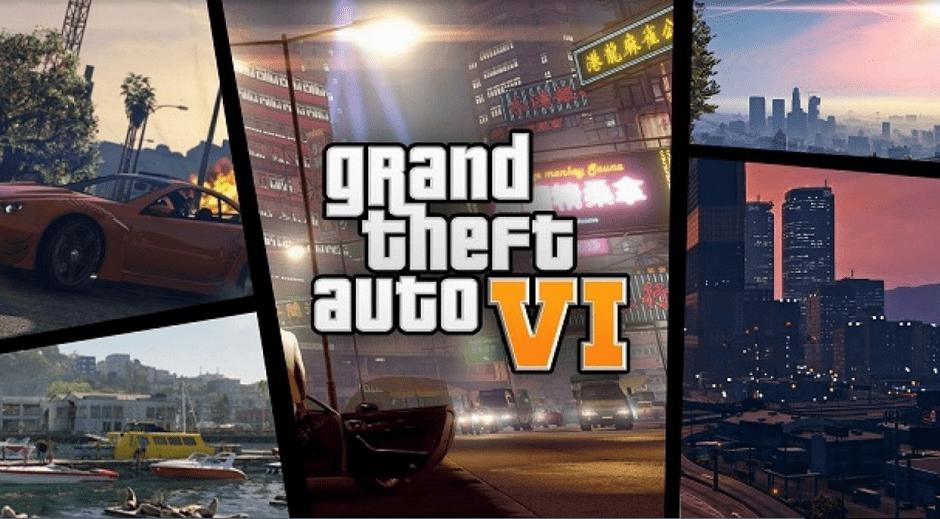 Grand Theft Auto VI: confermata la data d'uscita