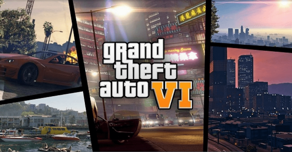 Take-Two Interactive: Record-breaking game production for the next three years
