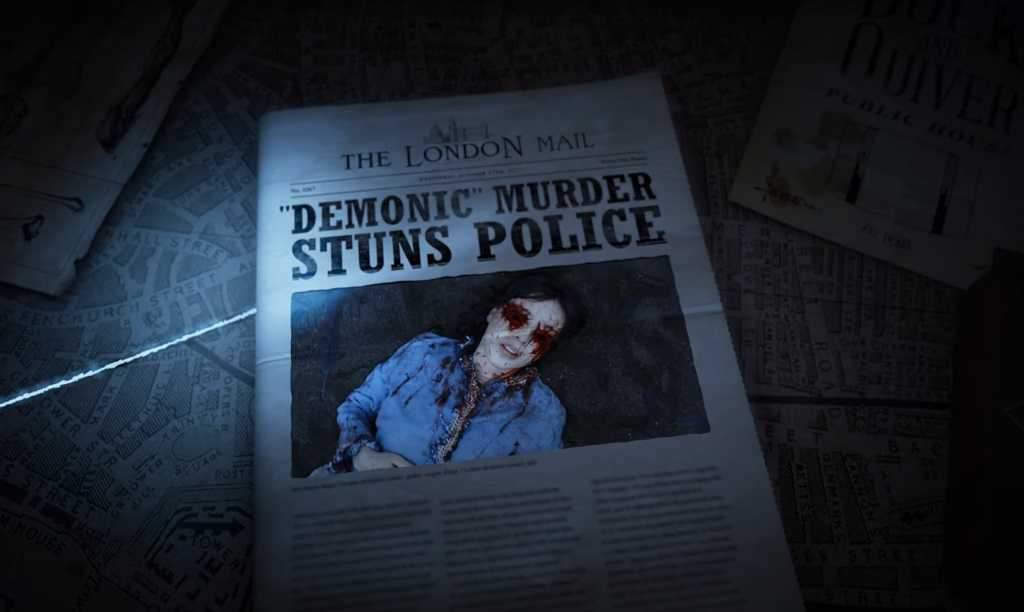 Recensione Gli irregolari di Baker Street: dov'è Sherlock?