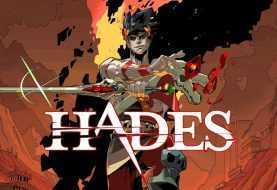 Hades: la versione PS4 del titolo è stata valutata in Corea