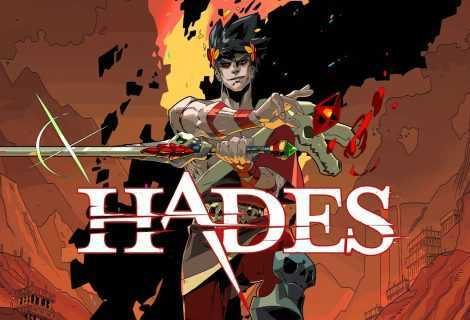 Hades: niente Xbox Indie Showcase per il roguelike