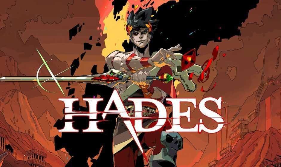 Hades: niente Xbox Indie Showcase per il roguelike