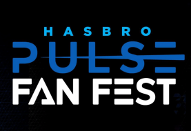 Hasbro Pulse Fan Fest: tutti gli annunci e dove acquistarli