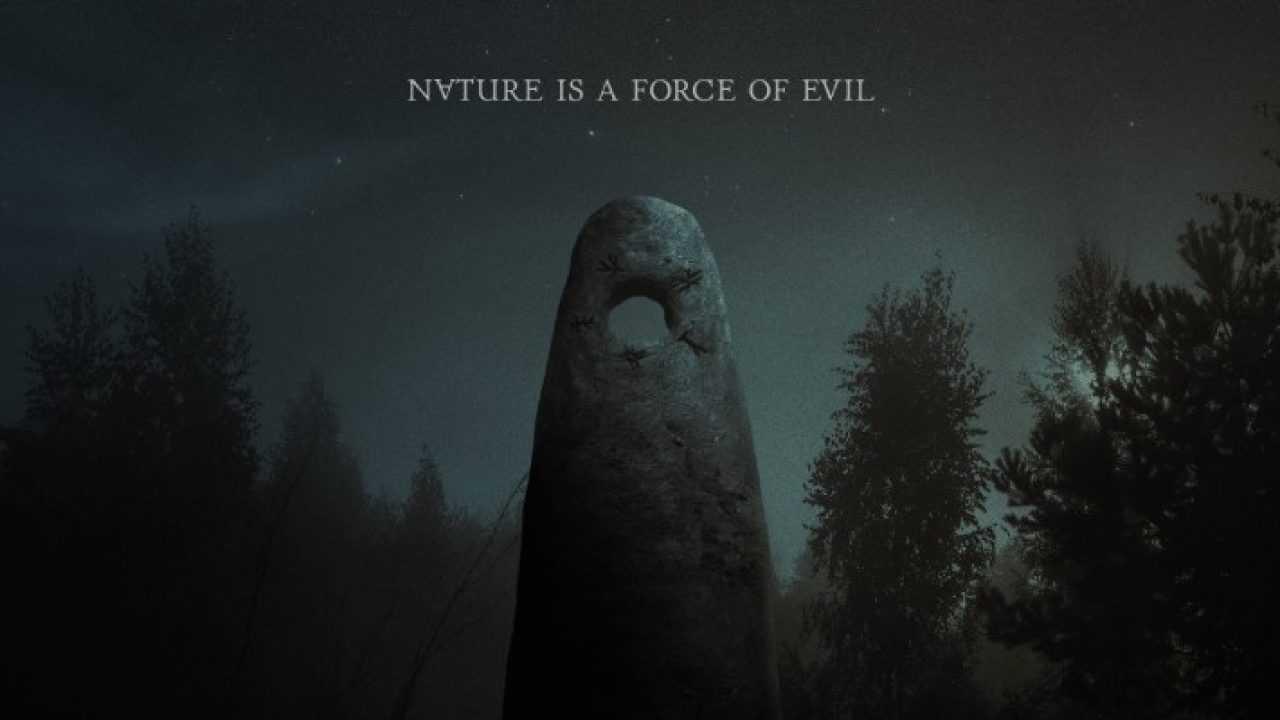 In The Earth: trailer del nuovo film di Ben Wheatley