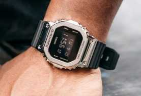 La tecnologia e il mondo degli orologi all'avanguardia