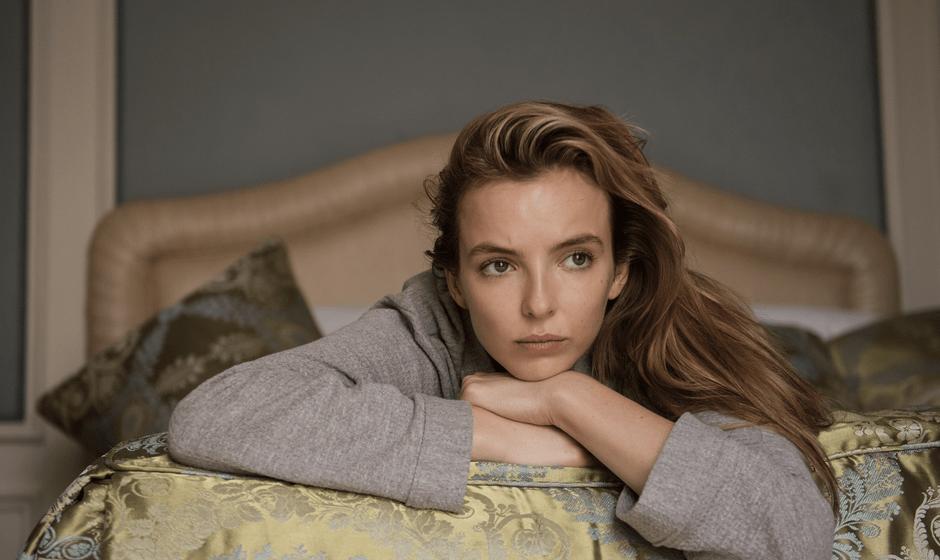 Kitbag: Jodie Comer sarà Giuseppina Bonaparte