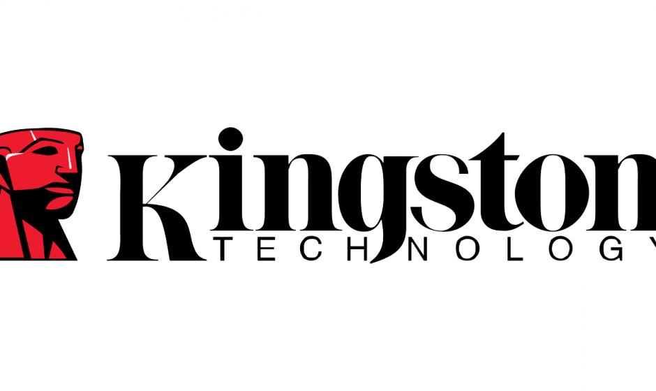 Kingston NV1: presentato il nuovo SSD entry-level con capacità fino a 2TB