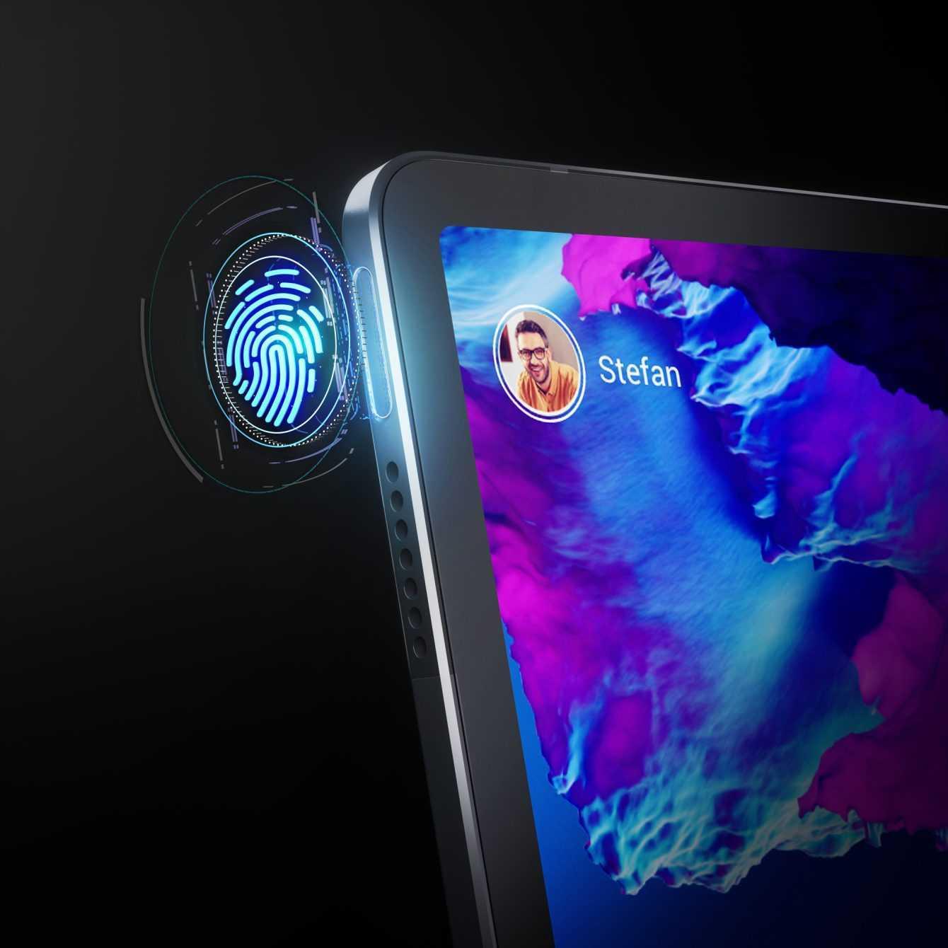 Tab P11 Pro: il tablet Android di Lenovo è ora disponibile in Italia