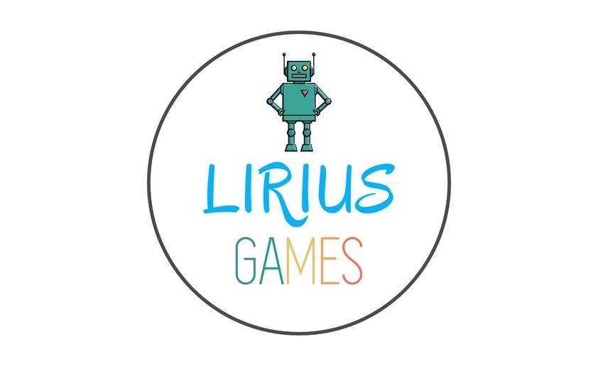"""IIDEA: Lirius Games presenta il progetto """"iF"""""""
