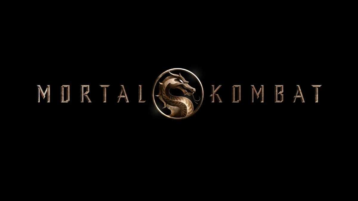 Mortal Kombat: posticipata la data di uscita