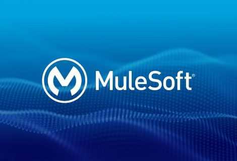 Scegliere l'ESB Mulesoft per i progetti di integrazione software