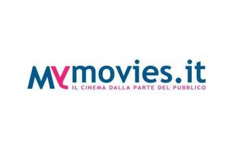 MyMovies: gli appuntamenti online di aprile 2021