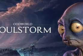 Oddworld: Soulstorm, ecco la lista completa dei trofei!