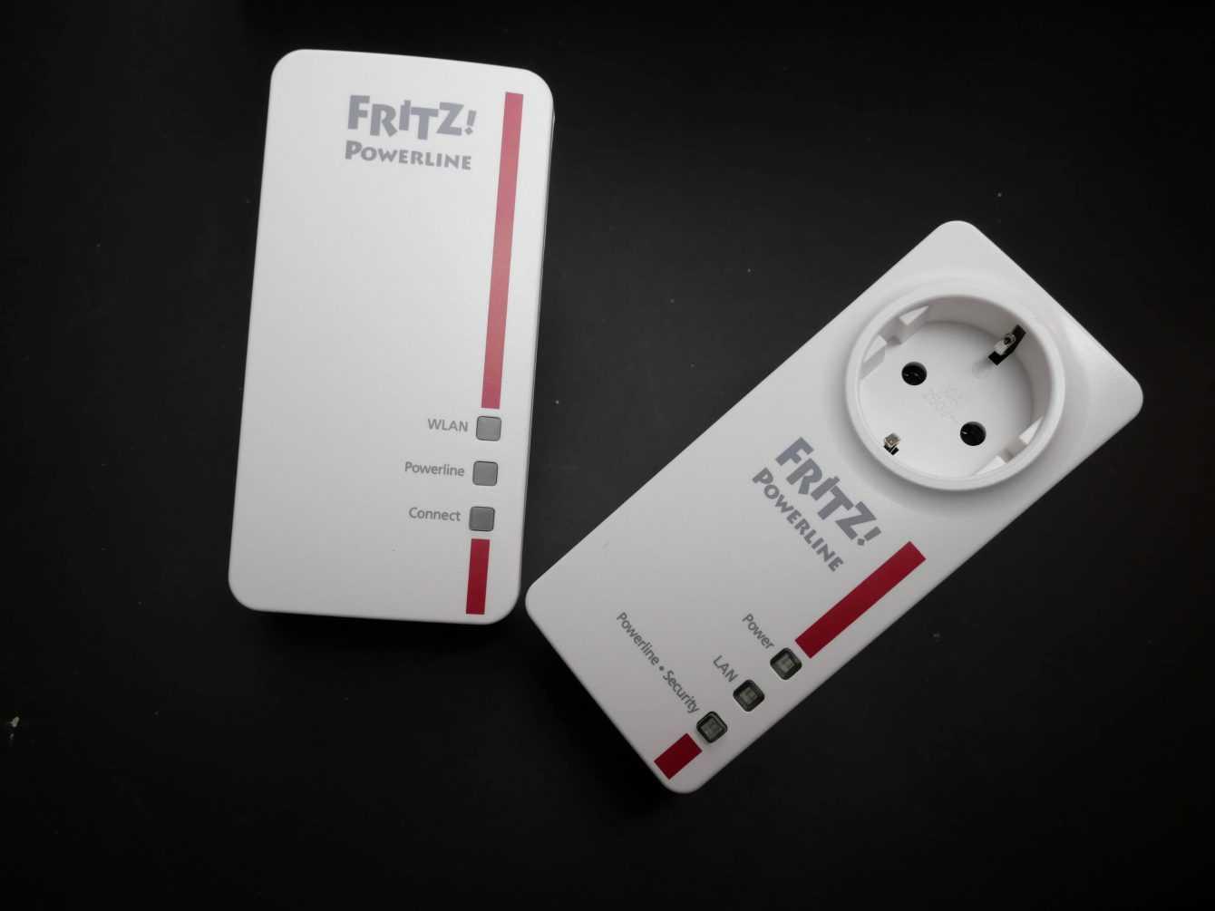 Recensione Fritz!PowerLine 1260E: la scelta giusta?