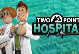 Two Point Hospital è gratis su Nintendo Switch per gli abbonati