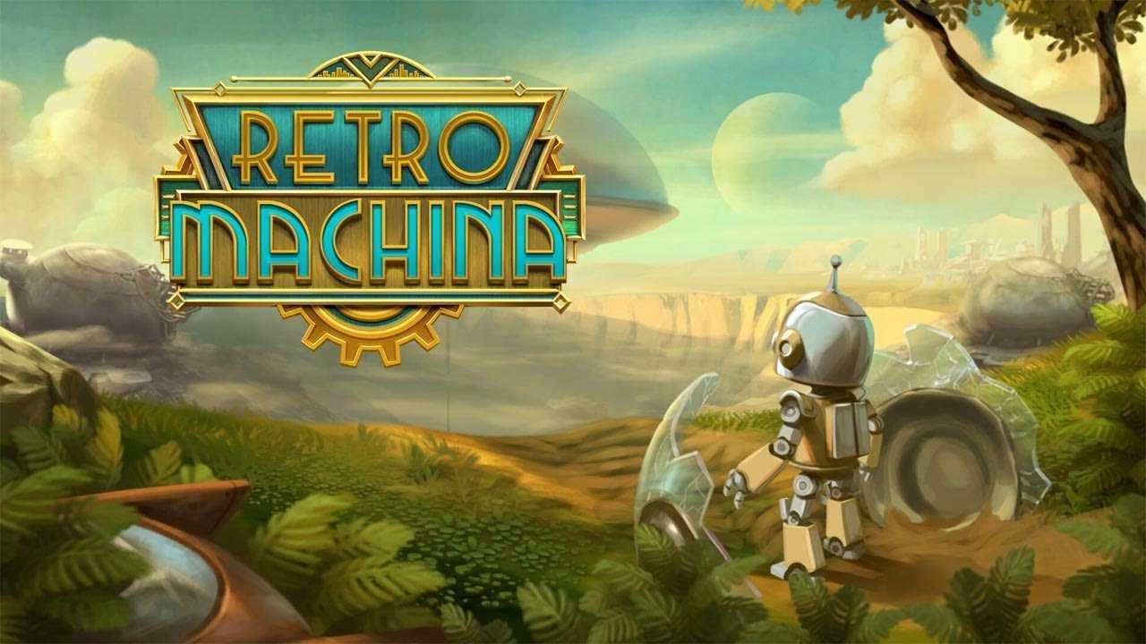 Migliori videogiochi in uscita: Aprile 2021 | Elenco