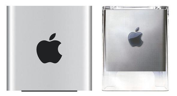 iMac 2021, MacBook Pro e Mac mini Pro: novità e design