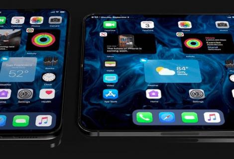 iPhone 12S, iPhone 13 e iPhone Fold: tutte le novità in arrivo