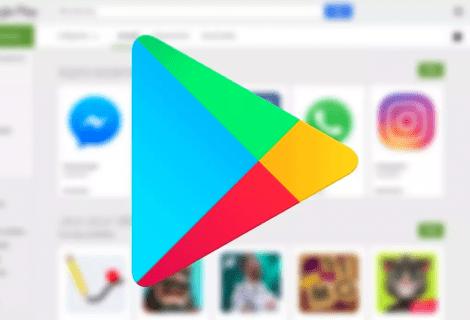Clast82: nuovo malware trovato sul Google Play Store