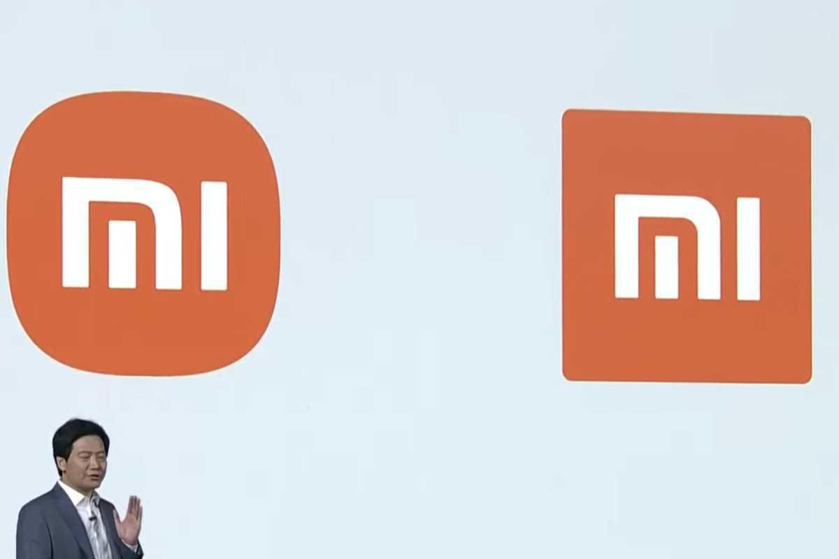 Xiaomi: recap dei principali annunci della giornata