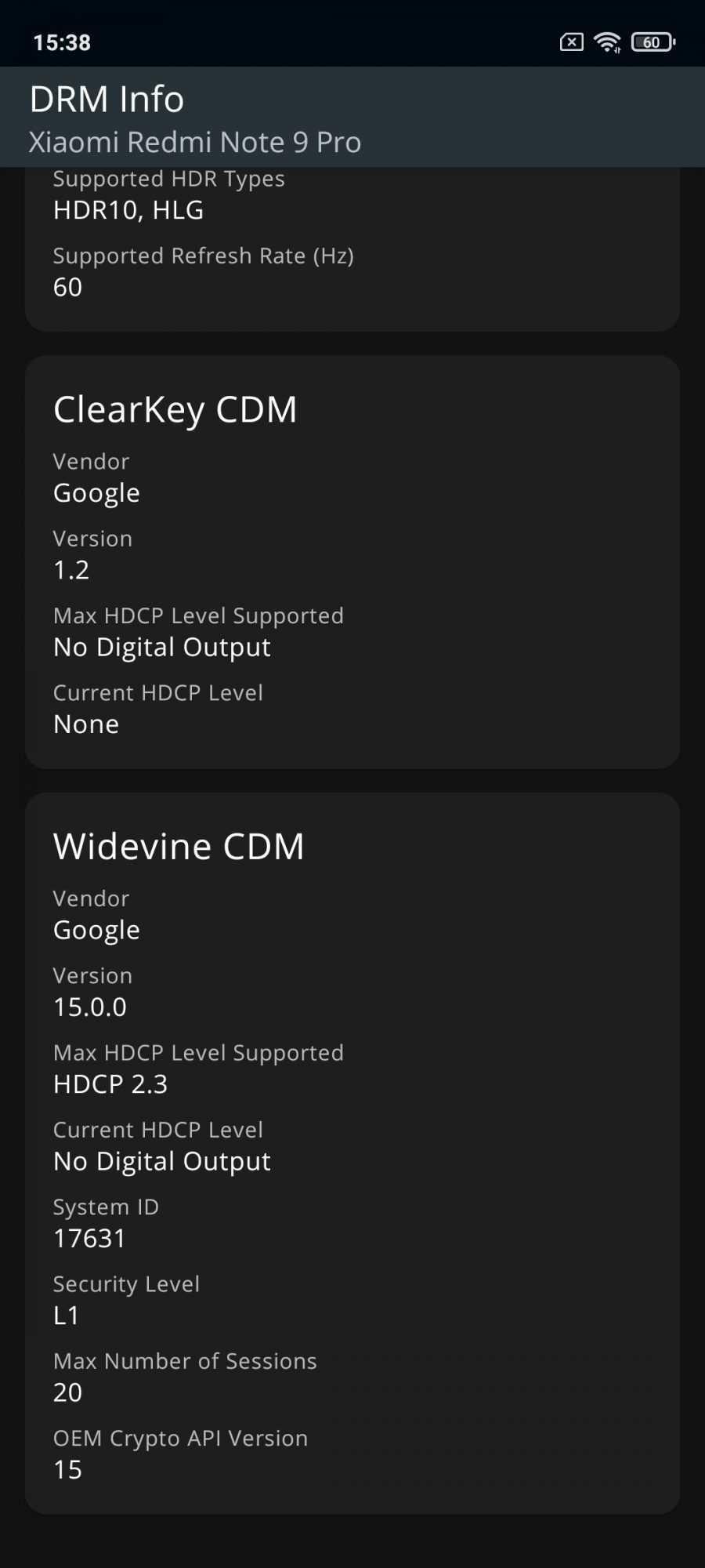 Recensione Xiaomi Redmi Note 9 Pro: ancora un best buy?