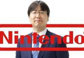 Nintendo: Shuntaro Furukawa parla di cloud e personaggi nell'intervista di Nikkei