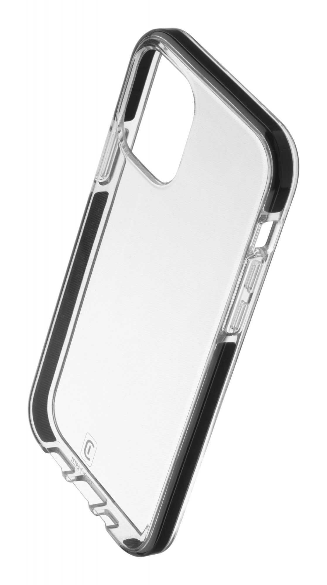 CellularLine: in arrivo 3 nuove cover con tecnologia Microban