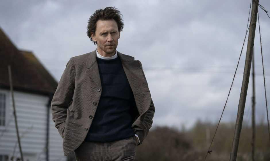 The Essex Serpent: Tom Hiddleston nel cast