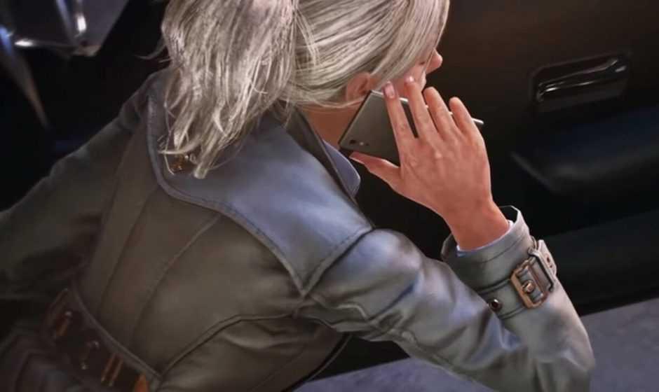 Tekken 7: il prossimo DLC introdurrà un nuovo personaggio
