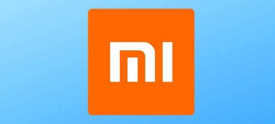 Xiaomi Canalys: raggiunto il podio come top vendor