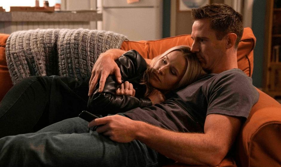 One True Pairing: i migliori momenti di Veronica e Logan in Veronica Mars