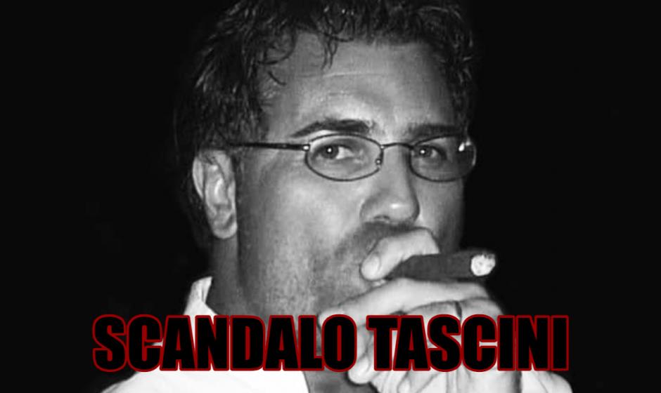 Scandalo Tascini: una retrospettiva