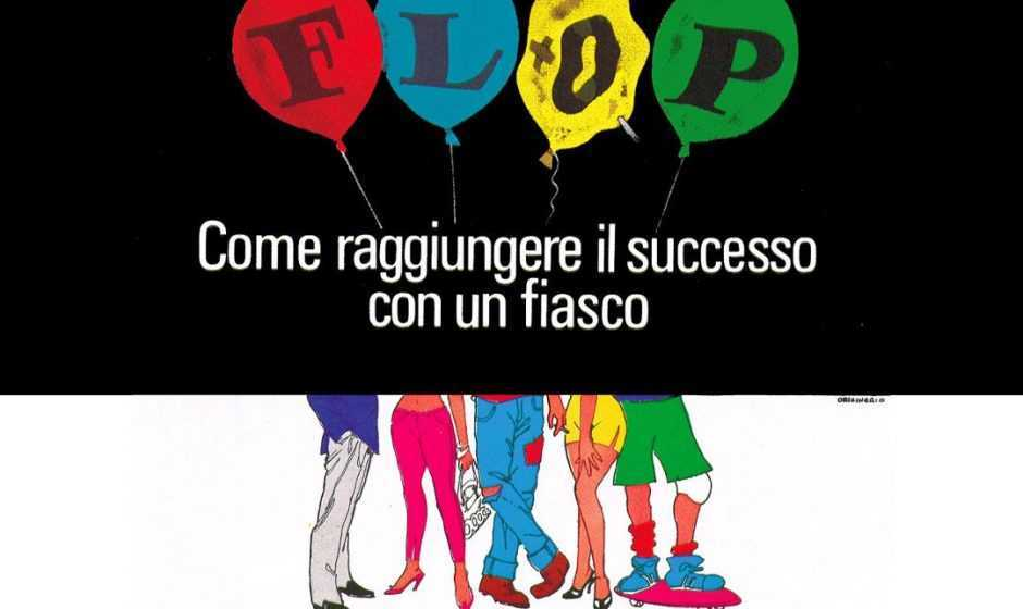 Strepitosamente… flop di Pierfrancesco Campanella sul nuovo canale CG TV