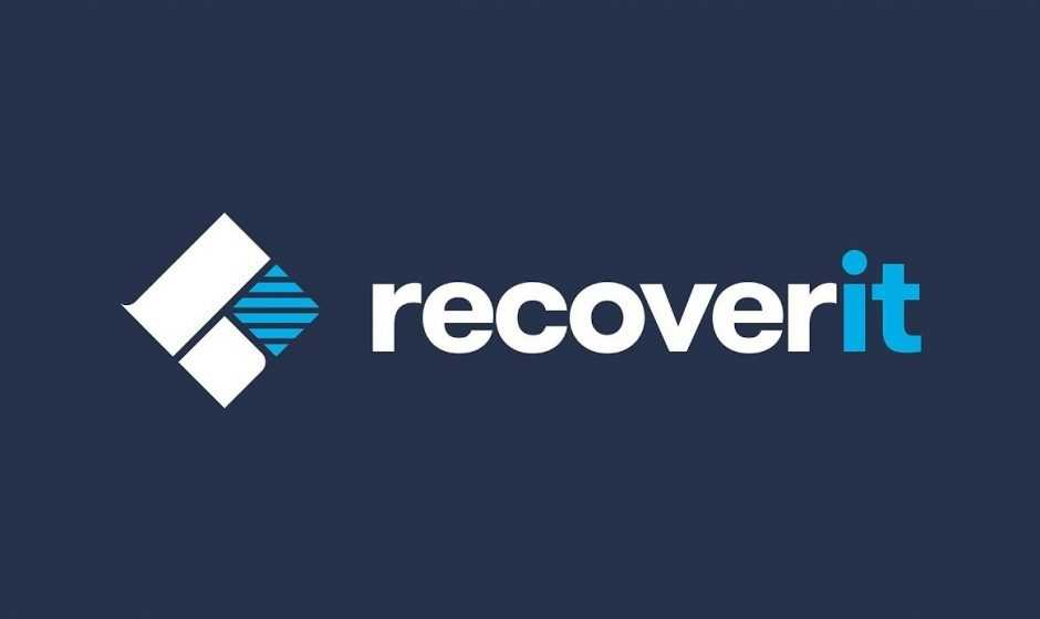 Wondershare Recoverit: come recuperare dati da schede e chiavette USB