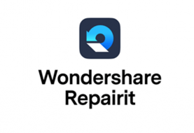 Wondershare Repairit: riparare video in maniera semplice