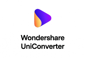 Wondershare UniConverter: convertire audio e video velocemente