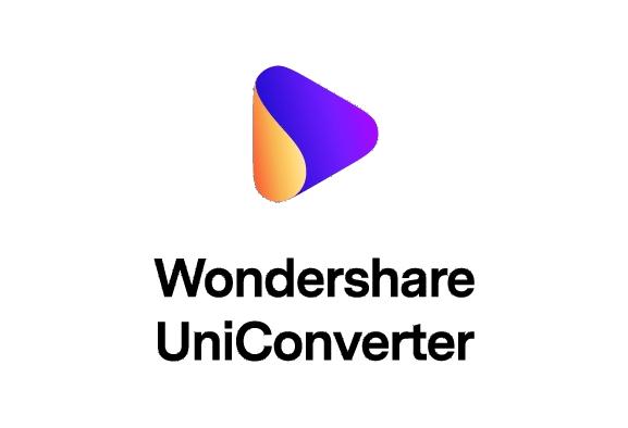 Wondershare UniConverter: il miglior software di conversione