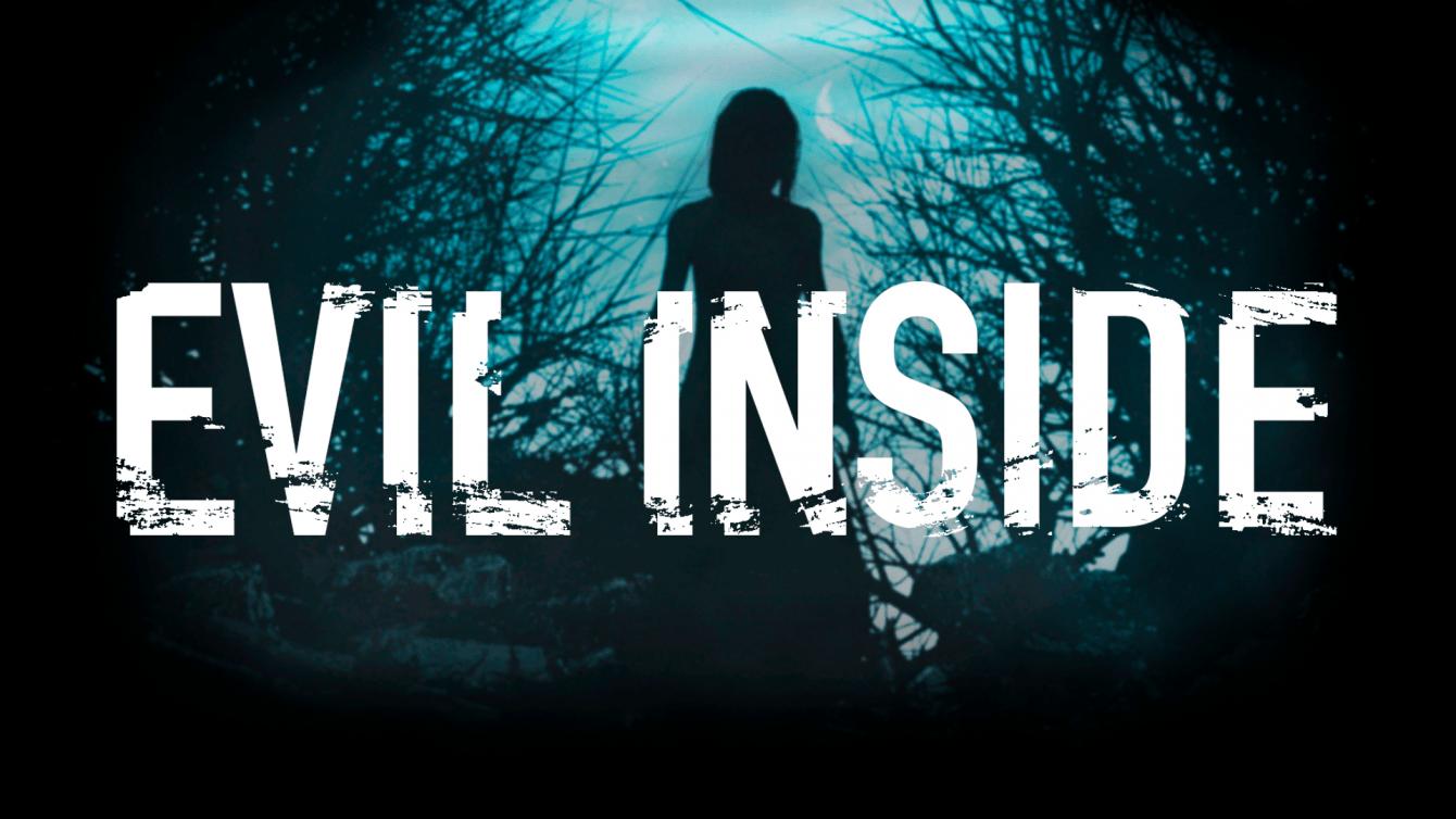 Svelata la data d'uscita di Evil Inside su PC e console