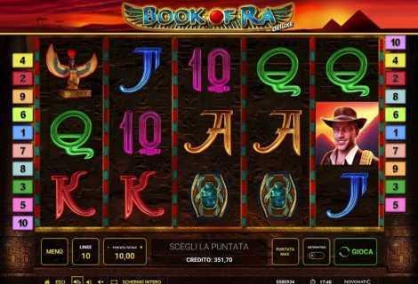 Approvato in UK codice etico per regolamentare slot machine online