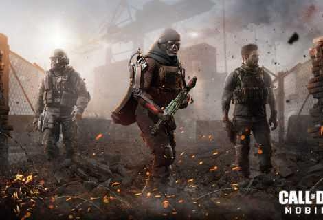 Call of Duty Mobile: è arrivata la Season 2 Day of Reckoning