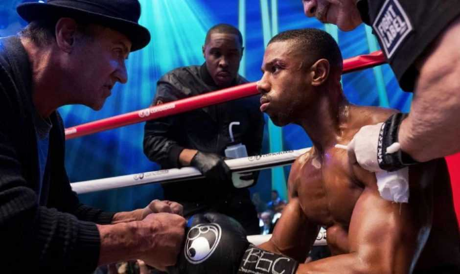 Creed III: annunciati la data d'uscita e il regista