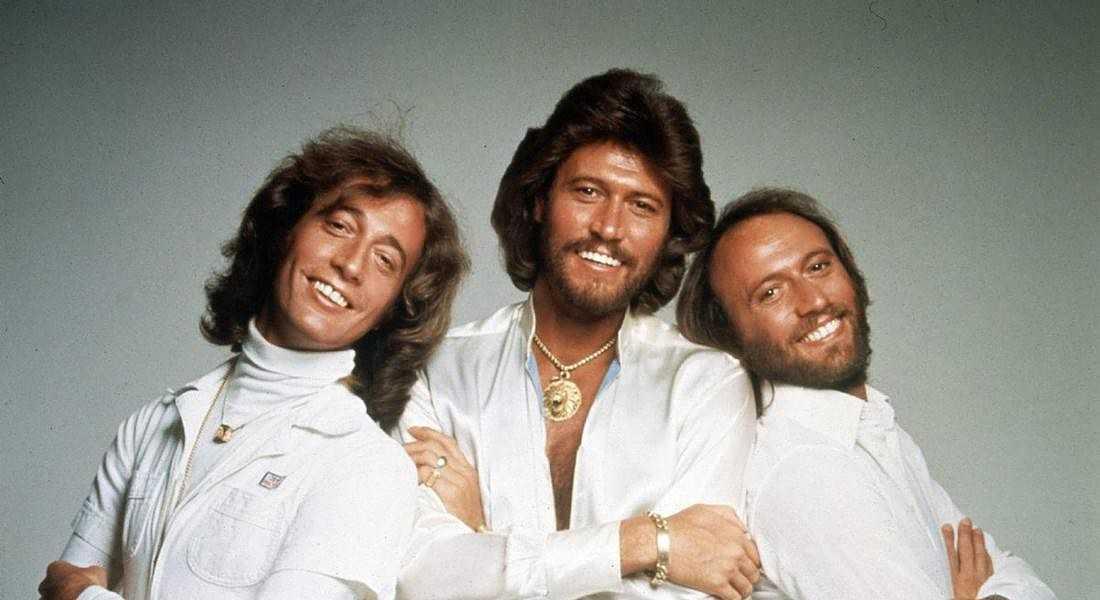 Kenneth Branagh dirigerà un biopic sui Bee Gees