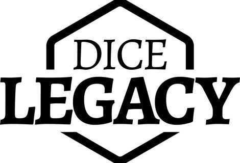 Dice Legacy, il nuovo indie si mostra con un trailer
