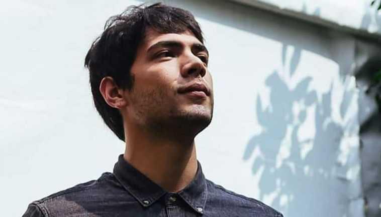 Babylon: Diego Calva nel cast del film di Damien Chazelle