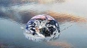 Stare al livello del mare: un serio problema