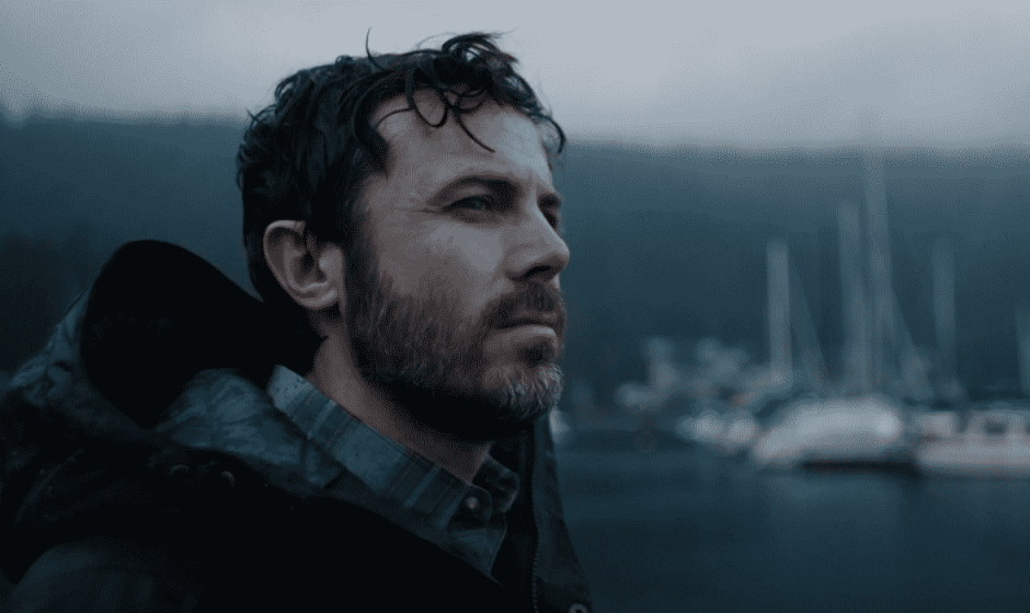 Every breath you take: il trailer del thriller con Casey Affleck
