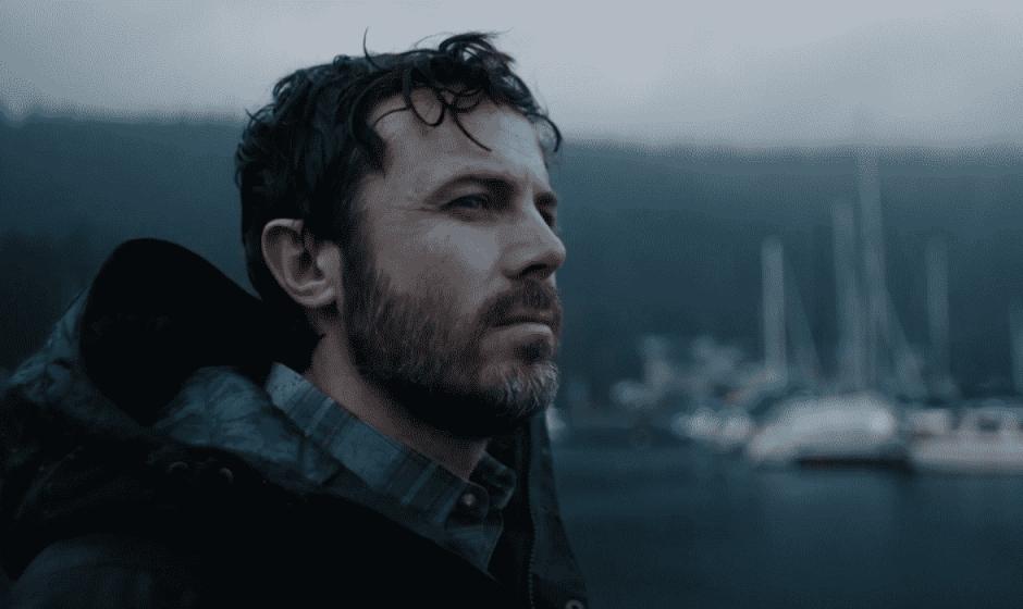 Every breath you take: il trailer del thriller con Casey Affleck