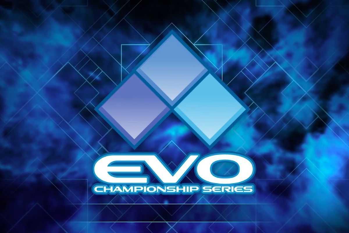 Sony patents an eSports betting platform
